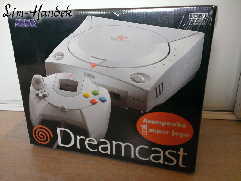 Dreamcast I love you  - Page 15 Wp_20110