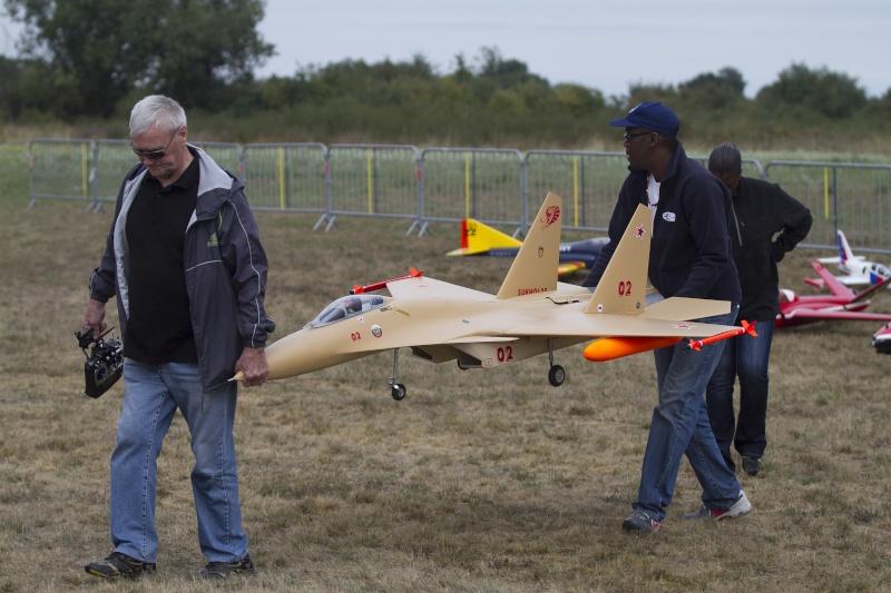 Rencontre Mach 2.2 à Montluçon - Domérat  Img_5811