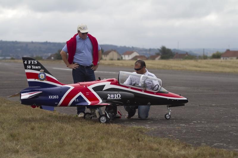 Rencontre Mach 2.2 à Montluçon - Domérat  Img_5812