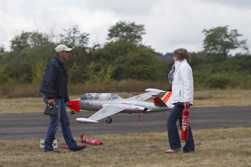 Rencontre Mach 2.2 à Montluçon - Domérat  Img_5910