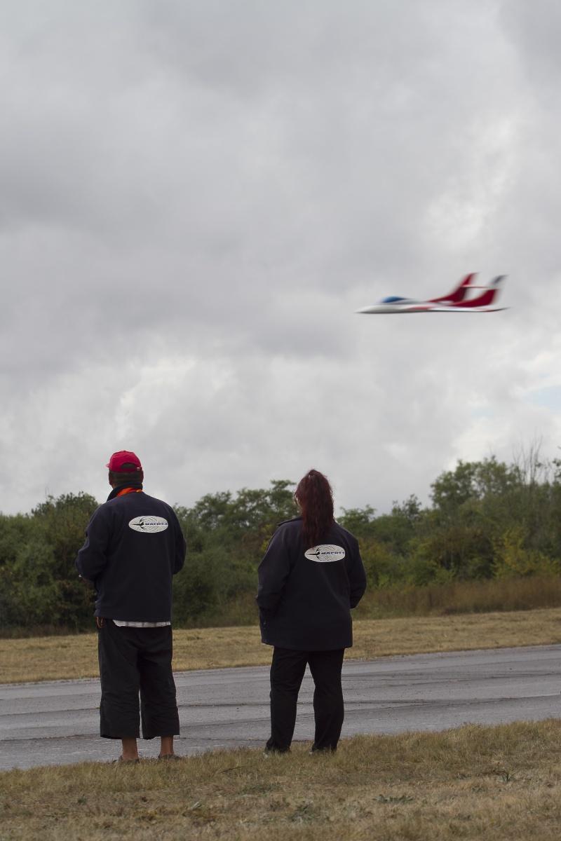 Rencontre Mach 2.2 à Montluçon - Domérat  Img_5911