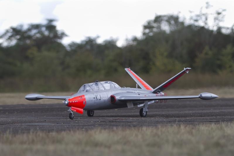 Rencontre Mach 2.2 à Montluçon - Domérat  Img_6010