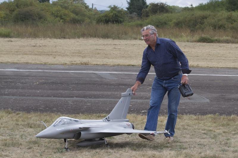 Rencontre Mach 2.2 à Montluçon - Domérat  Img_6011
