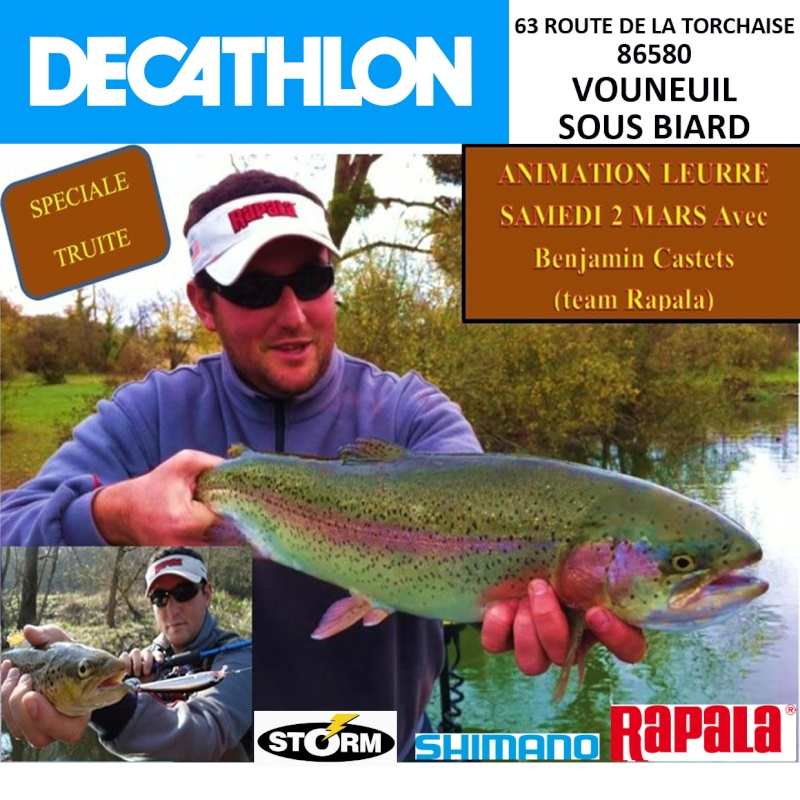 Samedi 2 Mars à Décathlon Poitiers Po_dec10