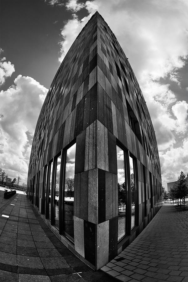 Sortie architecture à Luxembourg le 13 avril 2013 : Les photos _mg_0113