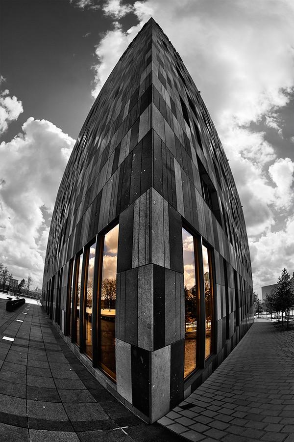 Sortie architecture à Luxembourg le 13 avril 2013 : Les photos _mg_0114