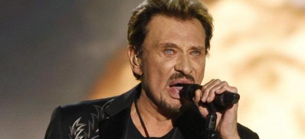 Le concert des 70 ans de Johnny Hallyday sera diffusé en direct sur TF1  -1752110