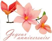 Joyeux Anniversaire aux 2 pattes -  Août 2013 1yz1xu10