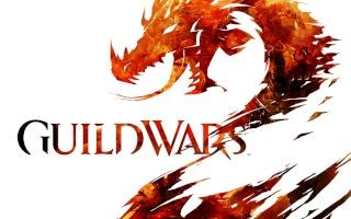 FAQ Guild Wars 2 Guildw10
