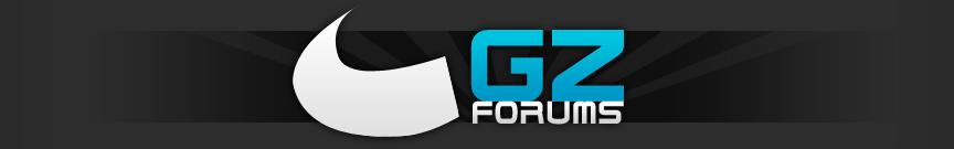 GZ Forums