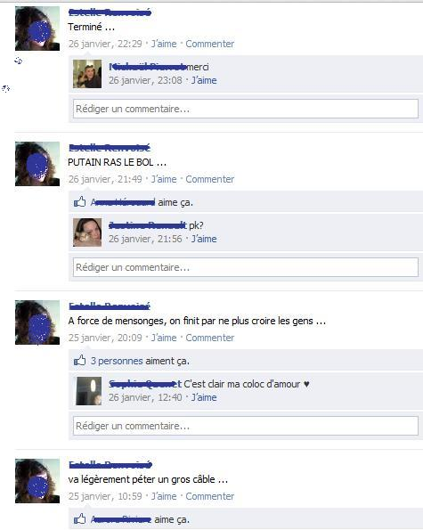 Le BEST des statuts Facebook - Page 4 Vieded10