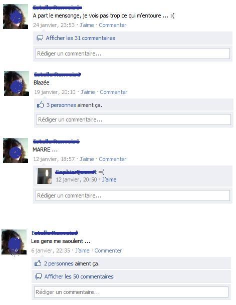 Le BEST des statuts Facebook - Page 4 Vieded11