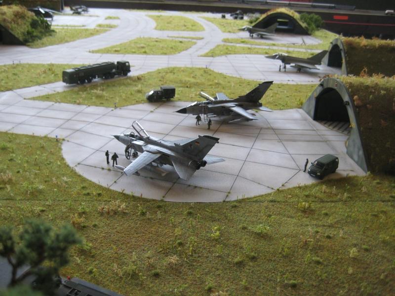 Base aérienne 1/87 Img_9143