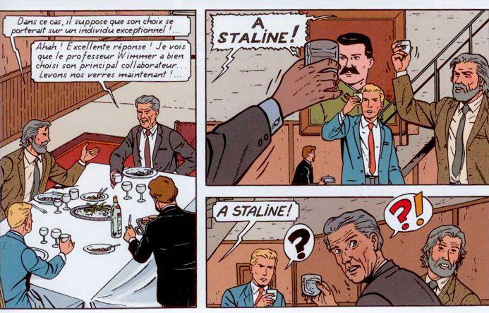 L'enfant Staline - Page 4 Ambinc10