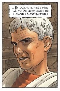 Alix Senator 2 : le dernier pharaon - Page 2 Bande_10
