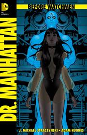 Comic books et super-héros Before10