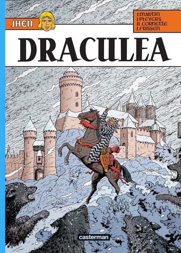 Draculea Dracul10