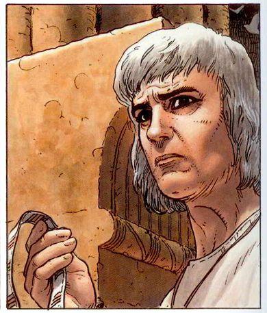 Alix Senator 2 : le dernier pharaon - Page 4 Enak_s10