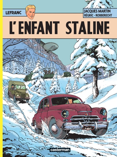 L'enfant Staline - Page 3 Lefran10