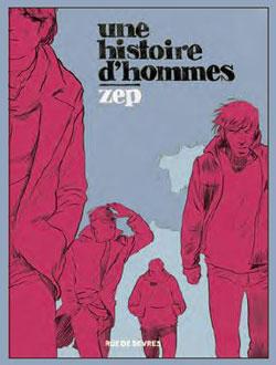 Zep le fou de dessin - Page 3 Zep-co10