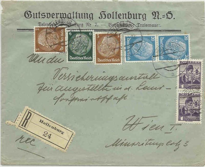Tauschtag St. Pölten am 3. März 2013 1938_h10