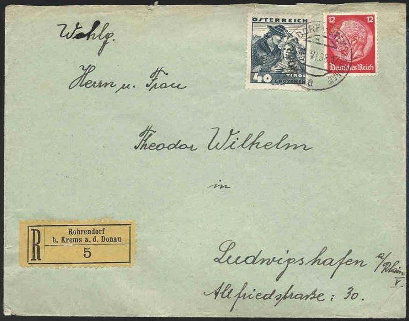 Tauschtag St. Pölten am 3. März 2013 1938_r10