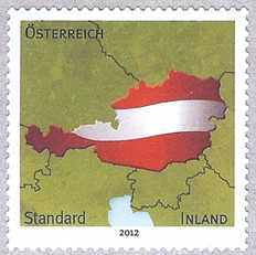 Österreich 2012 3005_i10