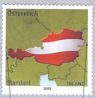 Österreich 2012 3005_i11