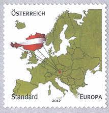 Österreich 2012 3006_i10