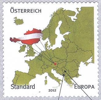 Österreich 2012 3006_i11