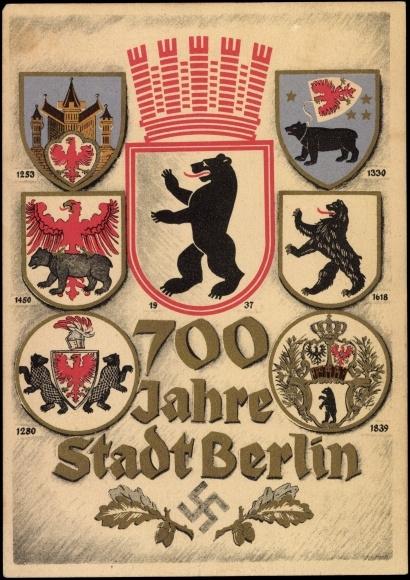 Wappen Berlin10