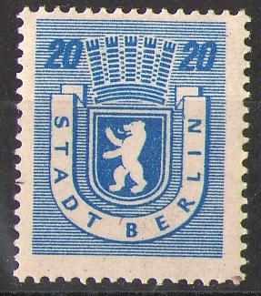 Wappen Berlin11