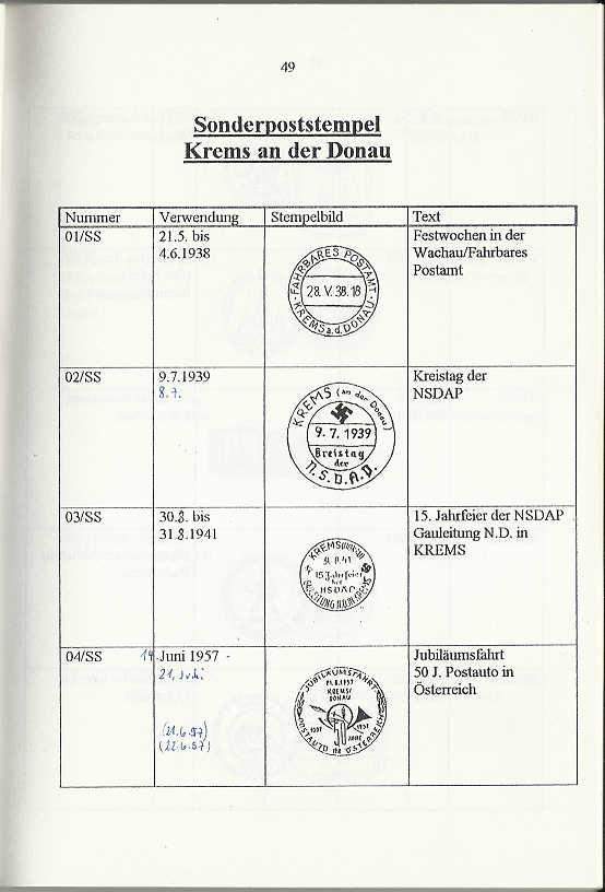 Die Büchersammlungen der Forumsmitglieder - Seite 3 Buch_s10