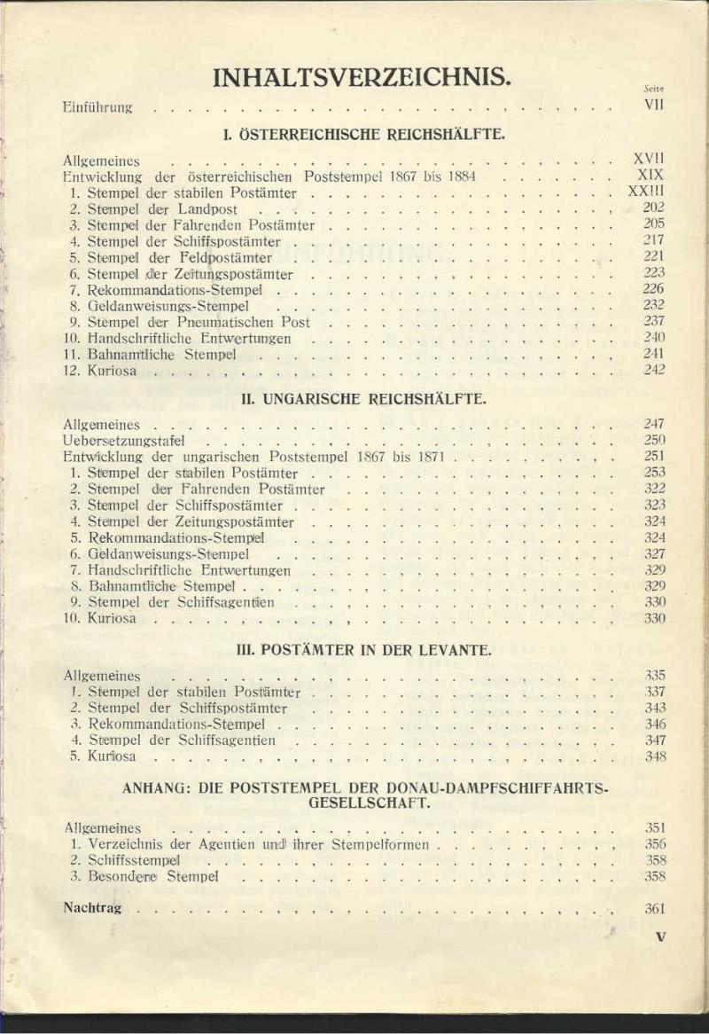 nach - Freimarken-Ausgabe 1867 : Kopfbildnis Kaiser Franz Joseph I Maller12
