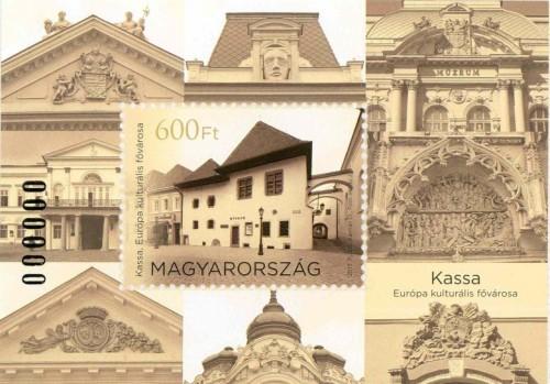 Ungarn Ungarn10