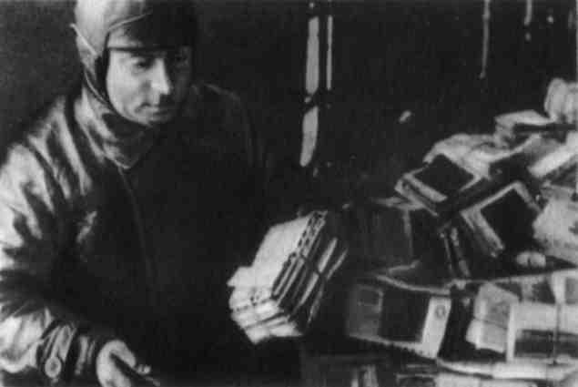 50 Jahre Polarfahrt Luftschiff Graf Zeppelin - Seite 2 Zeppel10