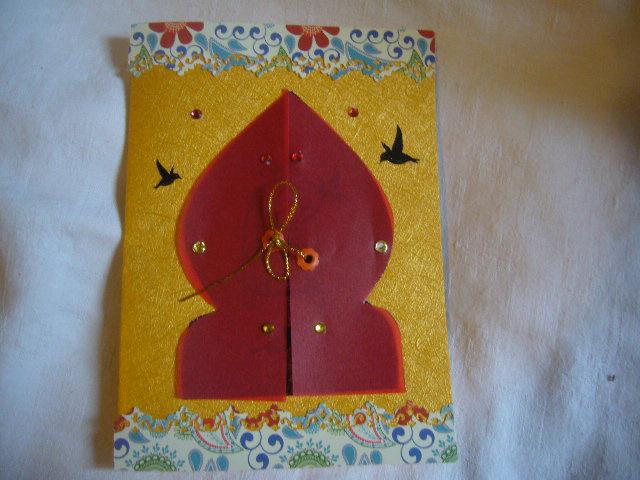 titia - les cartes de titia P1150710