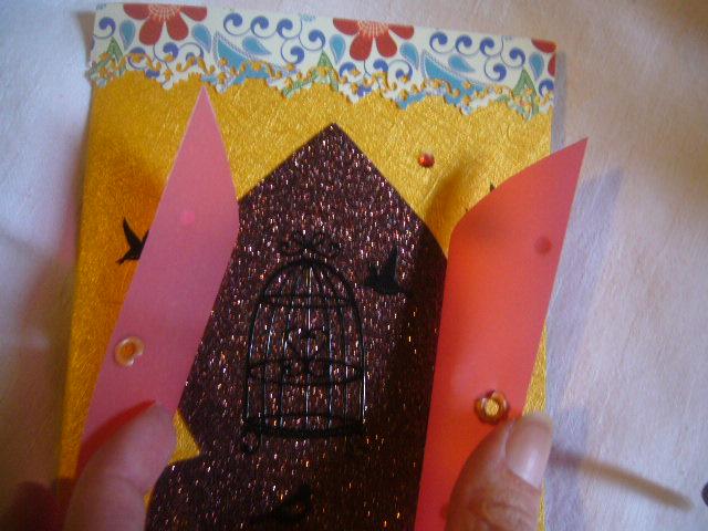 les cartes de titia P1150711