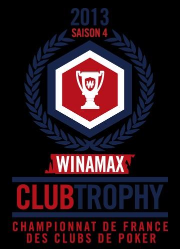 la qualification pour le winamax trophy est lancee Wina_b10