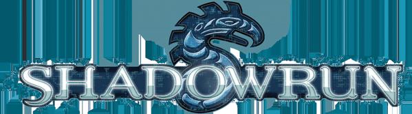 [Shadowrun] Campagne ShadowRun Shadow10