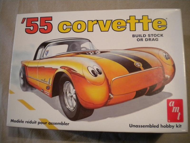 Corvette 55 Dscn2810