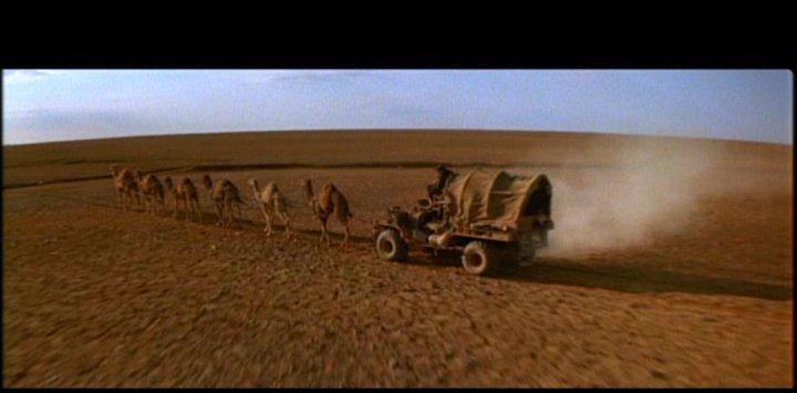 Mad Max 3 Max truck (WIP) Mm_3_m10