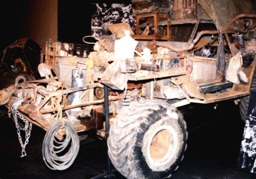 Mad Max 3 Max truck (WIP) Mm_3_m11
