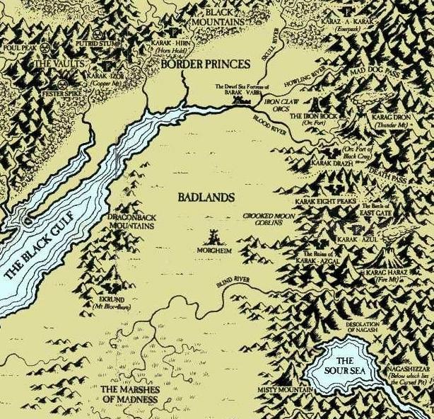 Règles - Bain de Sang dans les Terres Arides 04cart10