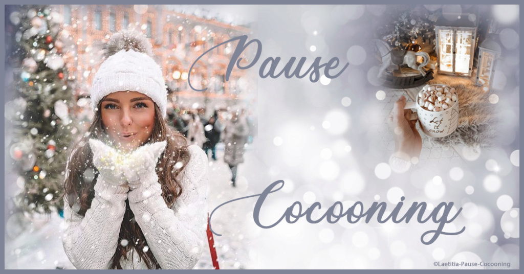 Pause Cocooning
