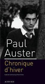 [Auster, Paul] Chronique d'hiver Cvt_ch10