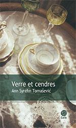 [Tomasevic, Ann Syrèhn] Verre et Cendres Verre-10