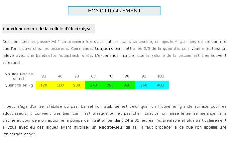 electrolyseur au sel Sel_po10