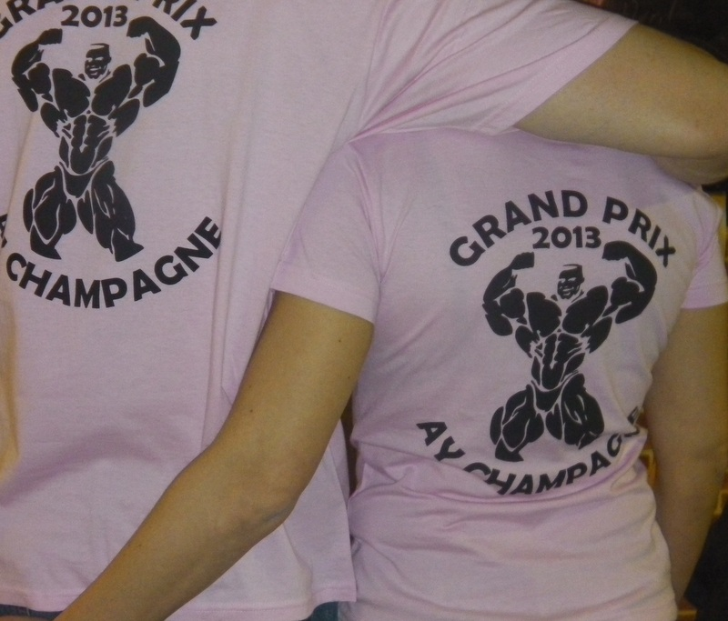 grand prix d'ay en champagne 20/04/2013 Imga0310