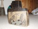 John Maltby, Stoneshill Pottery 00910